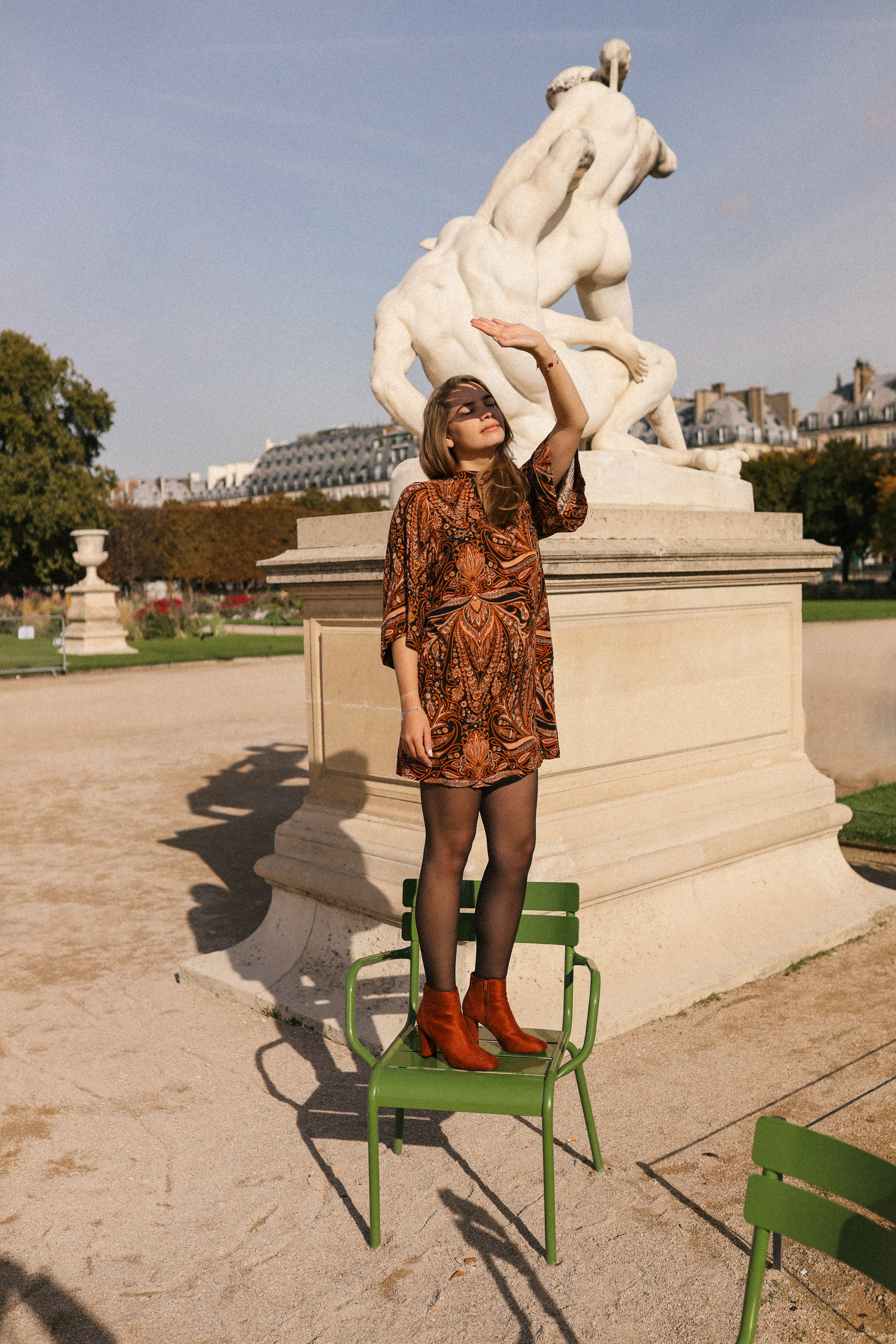 Vanessa-Wu-Terracotta-bottines-suedine