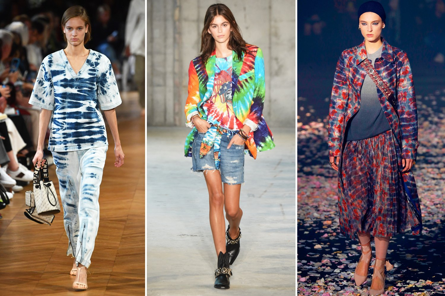 From-hippy-to-haute-Evening-Standard