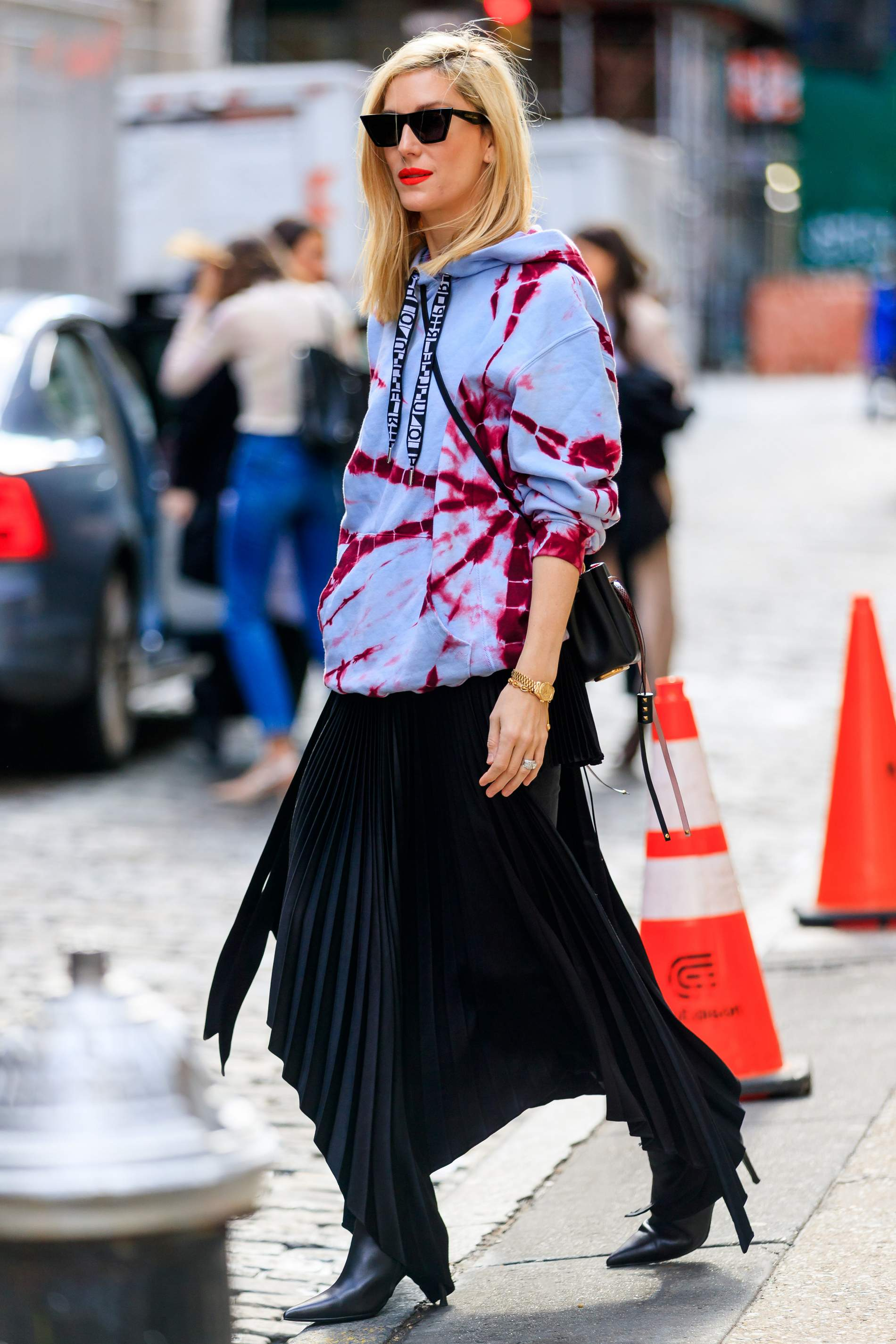 Tie-Dye-Clothes-why-they-are-back-for-2019-Net-a-Porter